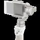 DJI OSMO mobile - ruční stabilizátor pro mobilní telefony, stříbrná