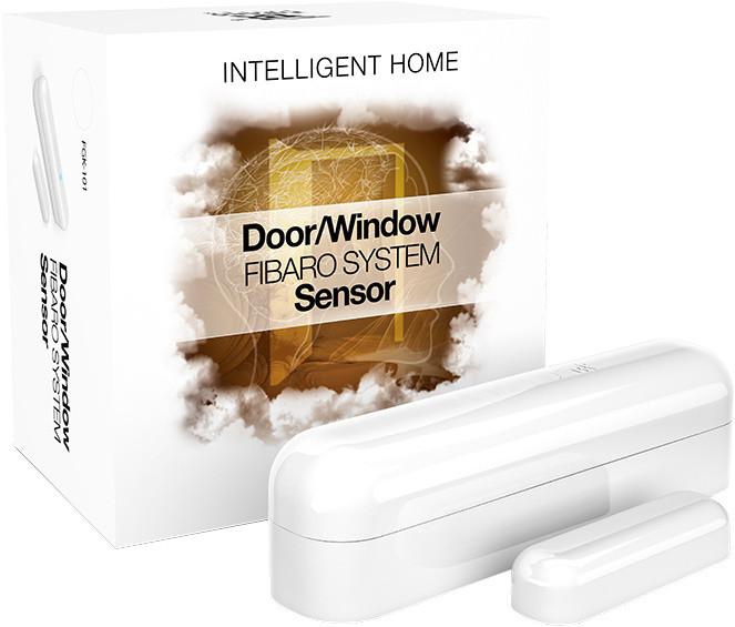 Door Window Sensor FGK-101 white_right.jpg