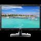 """LG Flatron IPS235P - LED monitor 23"""""""