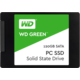 WD SSD Green - 120GB