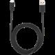 ALCATEL data cable USB-C, DC10