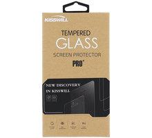 Kisswill Tvrzené sklo 0.3 mm pro Motorola G4 Plus - 32465