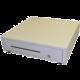 Star Micronics CB-2002 UN, RS12, bílá + zdroj