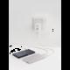 Sony USB AC adaptér CP-AD2 bílý, 2,1A