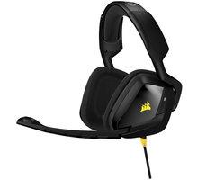 Corsair Gaming VOID Stereo, černá - CA-9011131-EU
