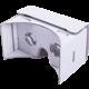 Zdarma GSM PanoBoard - unofficial Google CardBoard (v ceně 179,-)