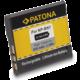 Patona baterie pro Sony NP-BN1 630mAh