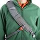 Vanguard Sling Bag Sedona 43KG