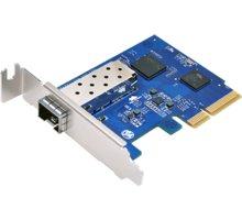 Synology 10Gb LAN karta SFP+ (xs+ serie) - E10G15-F1