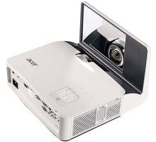 Acer U5320W - MR.JL111.001