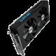 Sapphire Radeon NITRO+ RX 480, 4GB GDDR5