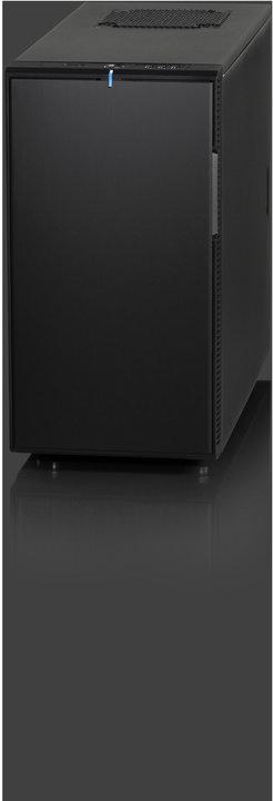 Fractal Design Define Mini, Black