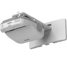 Epson EB-585W - V11H602040