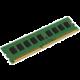 Kingston 4GB DDR3 1600 ECC