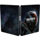 Steelbook Mass Effect: Andromeda