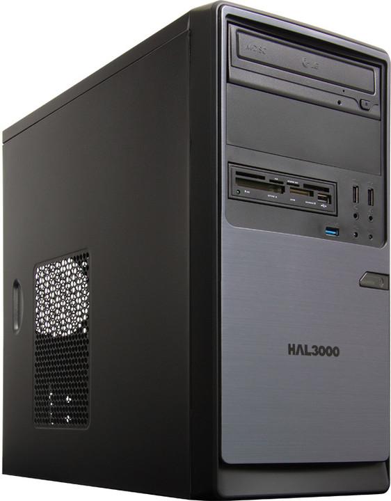 hal3000-prowork-ii-intel-i3-6100-4gb-1tb-dvd-cr-bez-os_i153444.jpg
