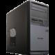 HAL3000 ProWork II /i3-6100/4GB/1TB/IntelHD/Bez OS