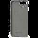 EPICO plastový kryt pro iPhone 7 Plus EPICO ULTIMATE - stříbrný