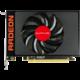 Sapphire R9 NANO 4G, 4GB