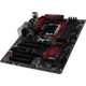 MSI B150 GAMING M3 - Intel B150