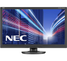 "NEC AS242W - LED monitor 24"" - 60003810"