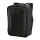 "Samsonite TRIFORCE 3-WAY LAPT. BAG 15.6"", černá"