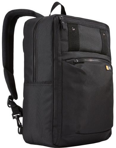 CaseLogic batoh Bryker pro notebook 14'', černá