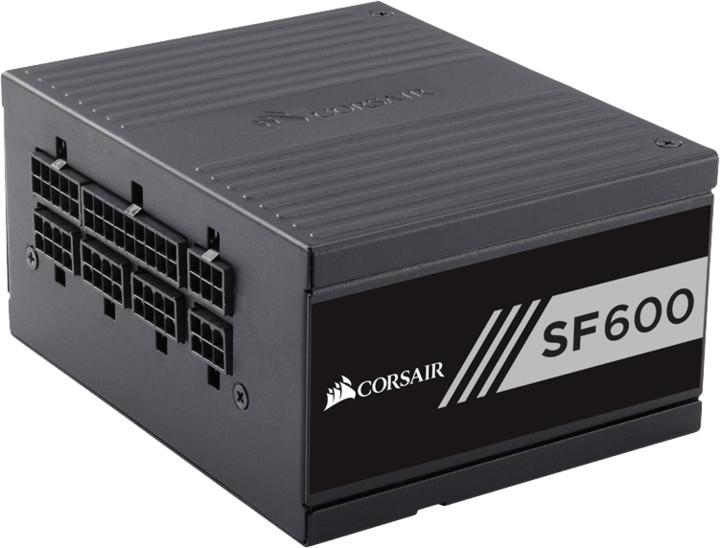 SF600_01.png