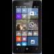 Microsoft Lumia 532 DualSim, černá