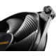 Be quiet! Silent Wings 3, 140mm, High-Speed