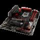 ASRock Fatal1ty B250 Gaming K4 - Intel B250