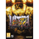 Ultra Street Fighter IV - PC