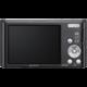 Sony Cybershot DSC-W830, černá