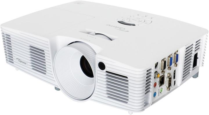 W350-300-3.jpg