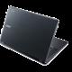 Acer Chromebook 15 (CB3-532-C32V), šedá