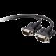Belkin kabel VGA náhradní pro monitory, 1,8m