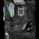 ASUS ROG STRIX Z270F GAMING - Intel Z270