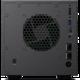NETGEAR ReadyNAS 424 24TB (4x6TB) ES