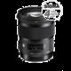SIGMA 50/1.4 DG HSM ART pro Canon