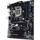 GIGABYTE Z170-HD3P - Intel Z170