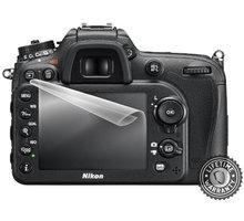 Foto ochranná fólie na displej Screenshield pro NIKON D7200 - NIK-D7200-D