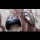 C-TECH Riphonus gamepad (PC, PS3)