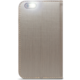 Moshi Overture pouzdro pro iPhone 6, šedá