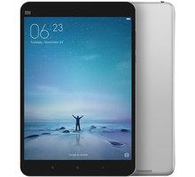 Xiaomi MiPad 2 - 64GB, W10, šedá - 472252