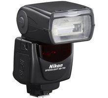 Nikon SB-700 záblesková jednotka - FSA03901