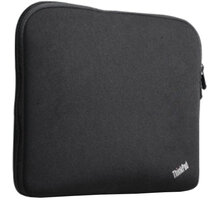 "Lenovo ThinkPad 11"" Fitted Reversible Sleeve - 0B47408"