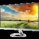 "Acer MT H277Hsmidx - LED monitor 27"""