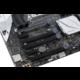 ASUS X99 - A II - Intel X99
