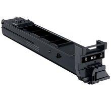 Minolta pro MC4650/MC4690/4695, černá - A0DK151
