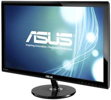 "ASUS VS278H - LED monitor 27"" - 90LMF6001Q02271C-"